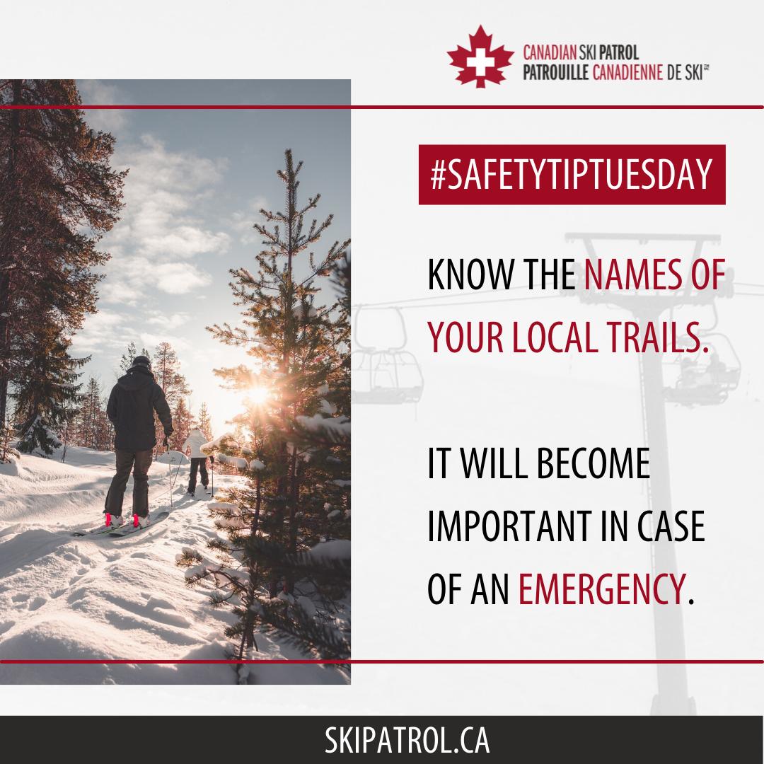 Safety Tips EN 5