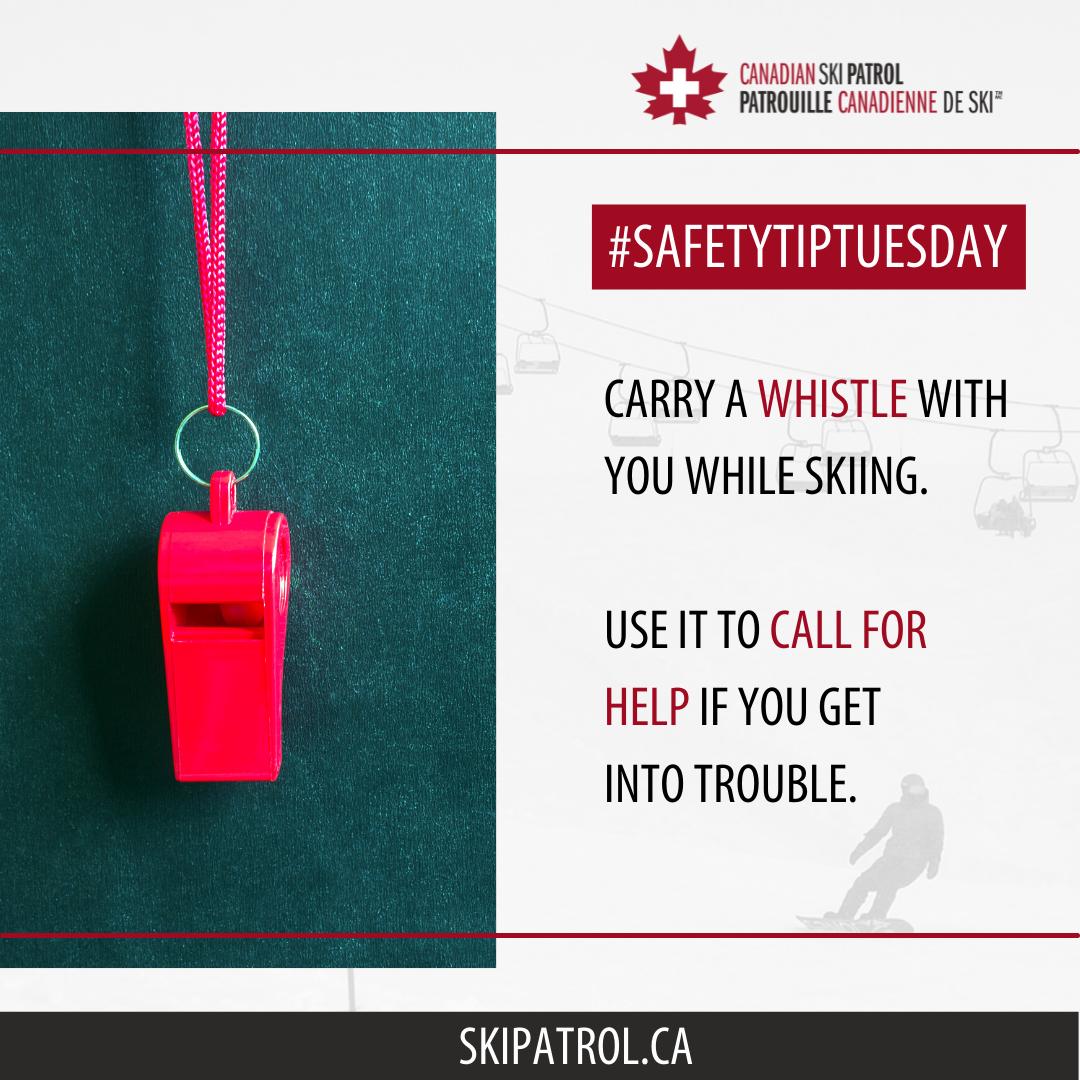 Safety Tips EN 8