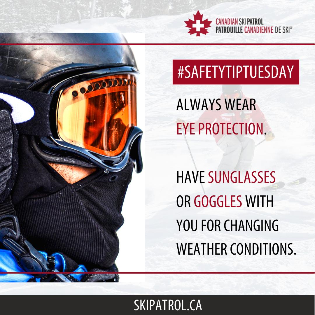 Safety Tips EN 9